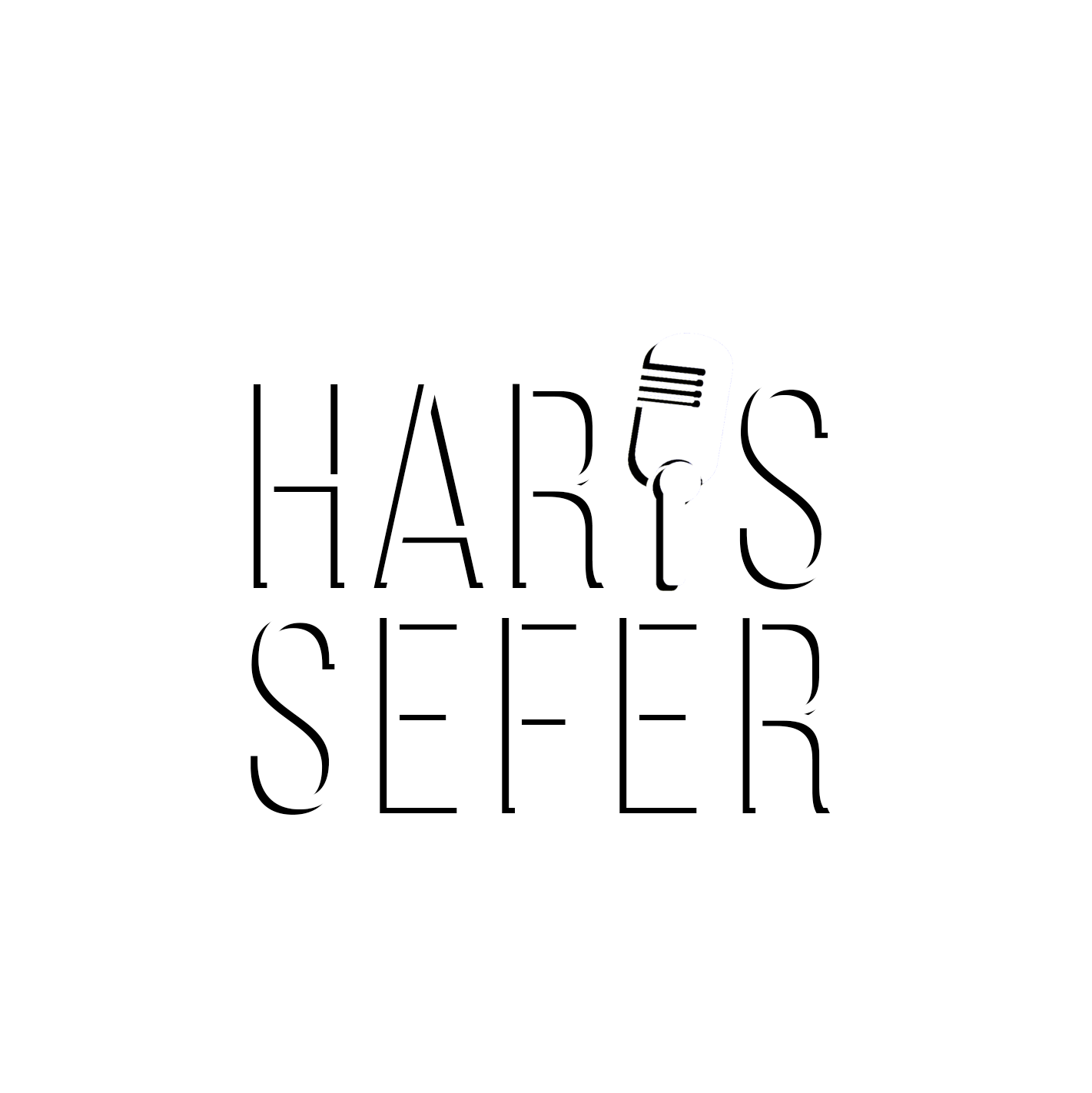 Haris Sefer